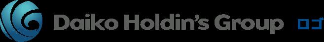 Daiko Holdin's Group