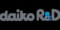 DAIKO R&D