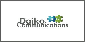 Daiko Communications