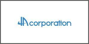 IA corporation