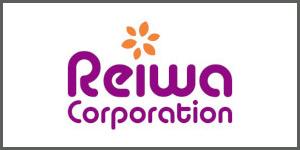 REIWA CORPORATION